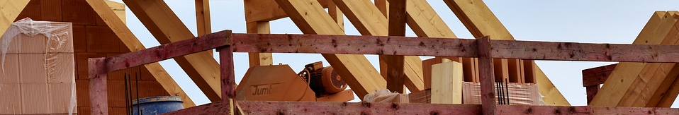 bauen_balken